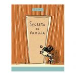 secretofamilyfinal
