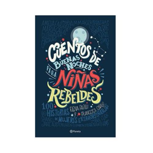 ninas-rebeldes