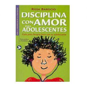 disciplinaamorfinal