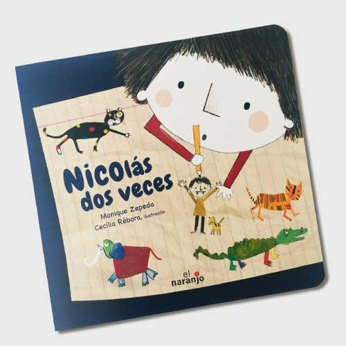 Nicolas-dos-veces