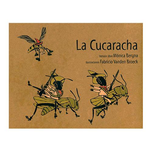 cucarachafinal
