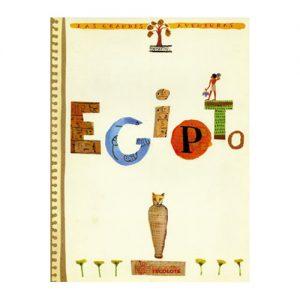 egiptofinal