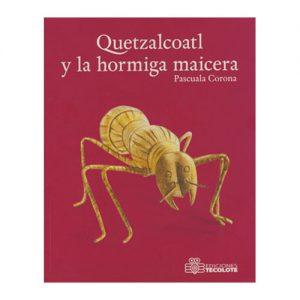 quetzalfinal