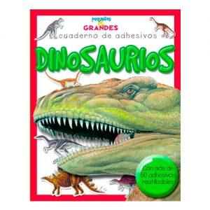 dinosau