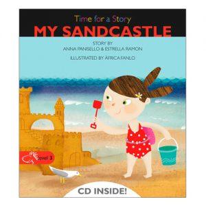 my-sand