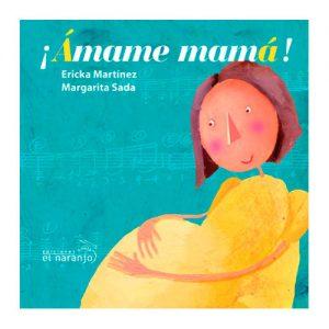 mamaamorfinal