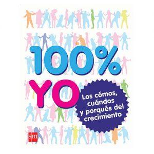 100yoweb