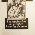 int1_muchachos