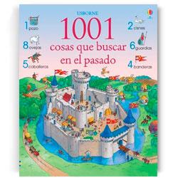 1001pasado