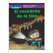 cocodrilotinafnail