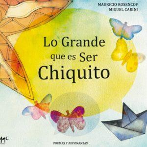 lo_grande_que_es_