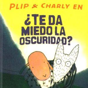 te-da-miedo-la-oscuridad-plip--charly