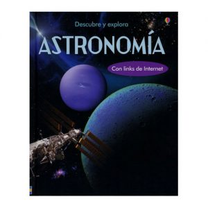 astronomiafinal