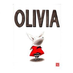 oliviafinal