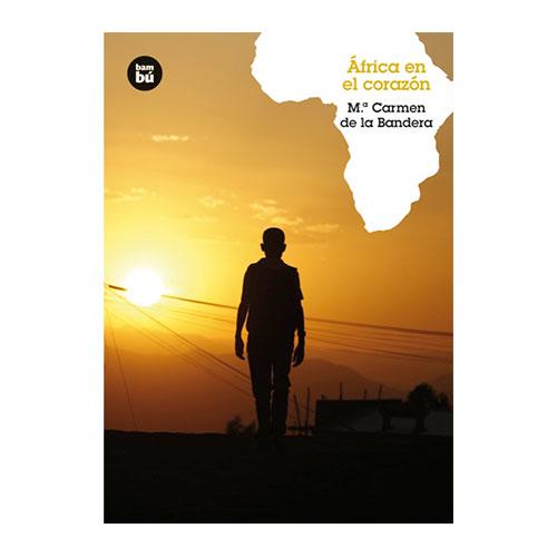 africacorazonfinal