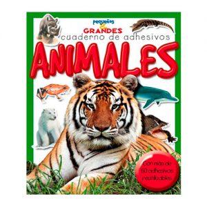 animalesfinal