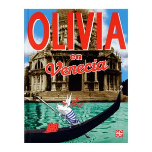 oliviaveneciafinal