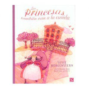 princesasfinal