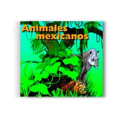animalesmexicanos