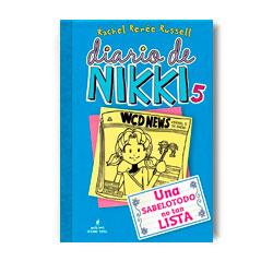 nikkidiario