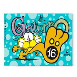 guttro16