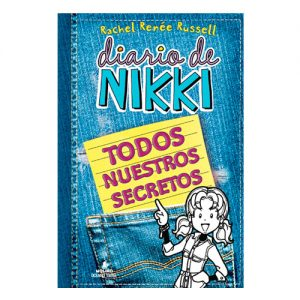 nikki-secretos