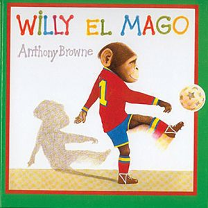 willy-el-mago