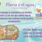 Flavia-y-el-agua-interior-2