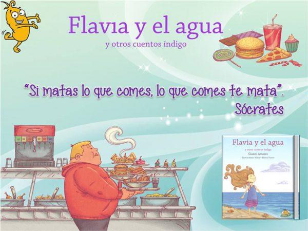 Flavia-y-el-agua-interior