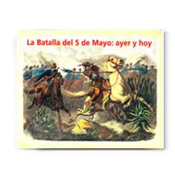 batalla5mayo