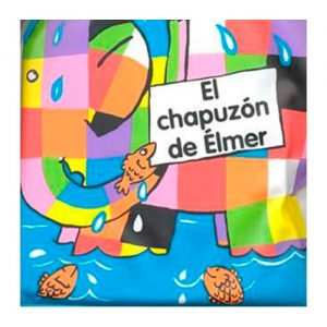 chapuzonelmerfinal