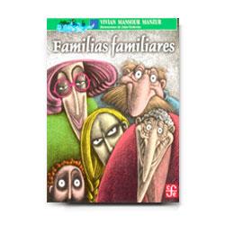 familiasfamiliares