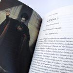 romeo y julieta (3)