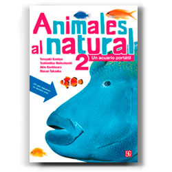 animalesalnatural2