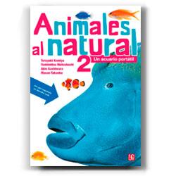 animalesalnatural2