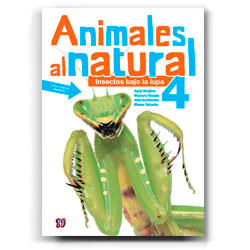 animalesalnatural4