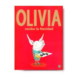 olivianavidad