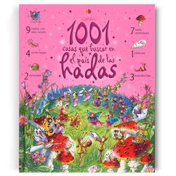 1001hadas