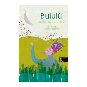 bululufinal