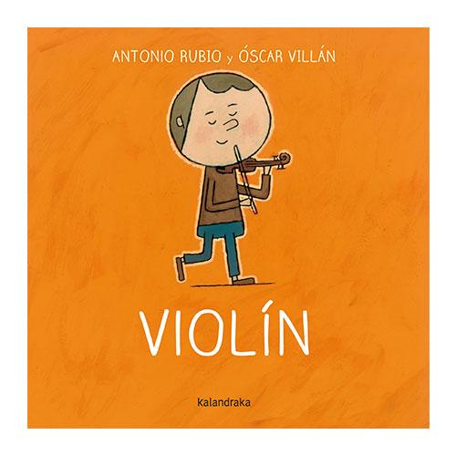 violinfinal
