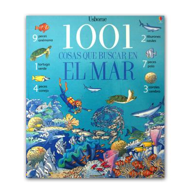 1001_cosas
