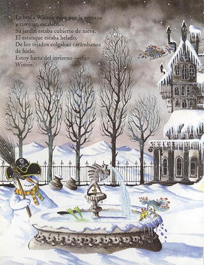 Winnie-en-invierno-int-1