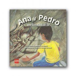 ana_y_pedro_en_teotihuacan