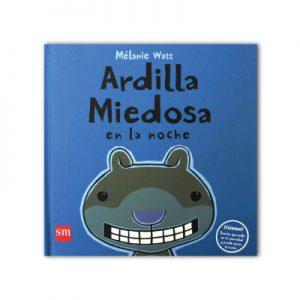 ardilla_miedosa (1)