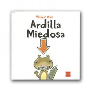ardilla_miedosa