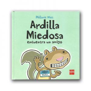 ardilla_miedosa_encuentra_un_amigo