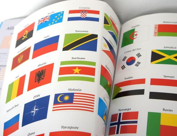 banderas_01