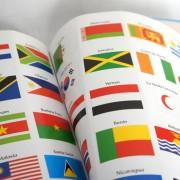 banderas_02