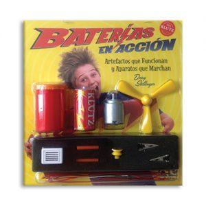 baterias-en-accion