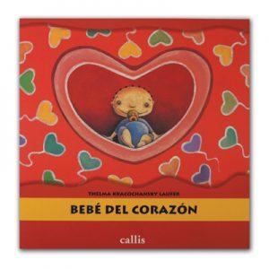 bebe_del_corazon